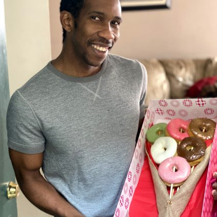 Donut-Wow-Bouquet