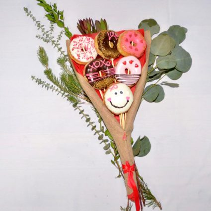 Donut-Bouquet-2